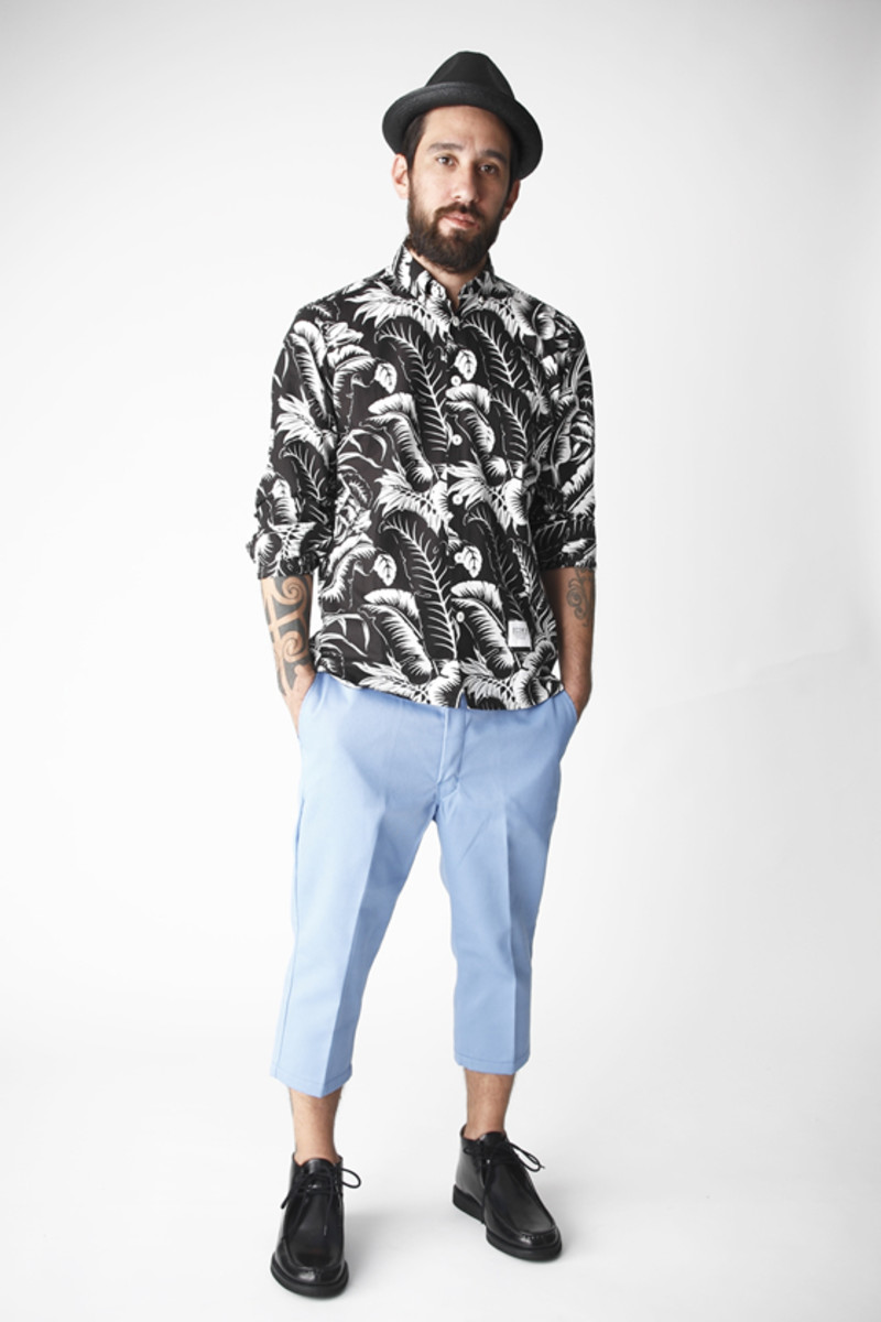 bedwin-spring-summer-lookbook-8