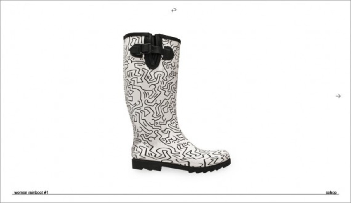 tommy_hilfiger_keith_haring_2