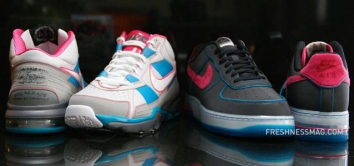 nike-air-force-1-2010-pro-bowl-edition-03