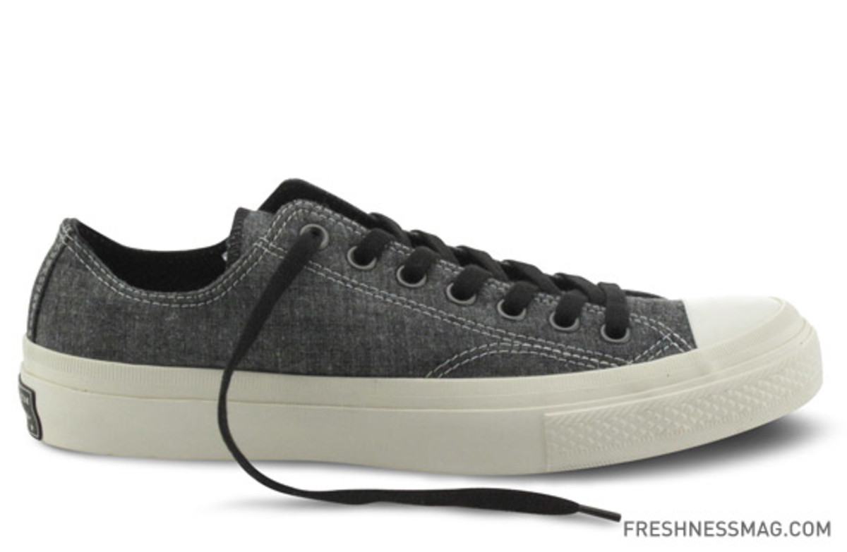 converse_all_string_standard_chuck_taylor_3
