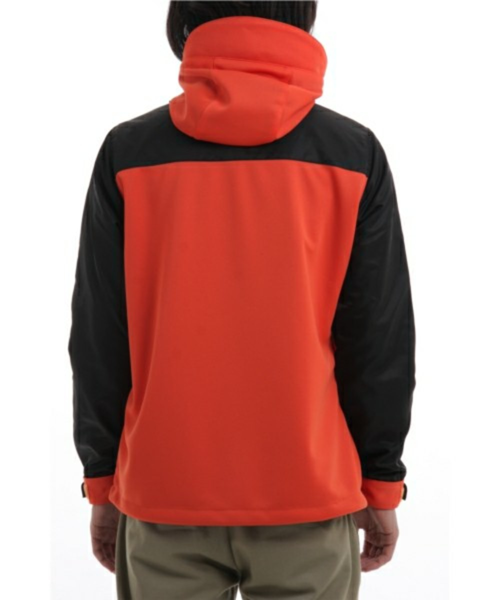 track-jacket-red-2