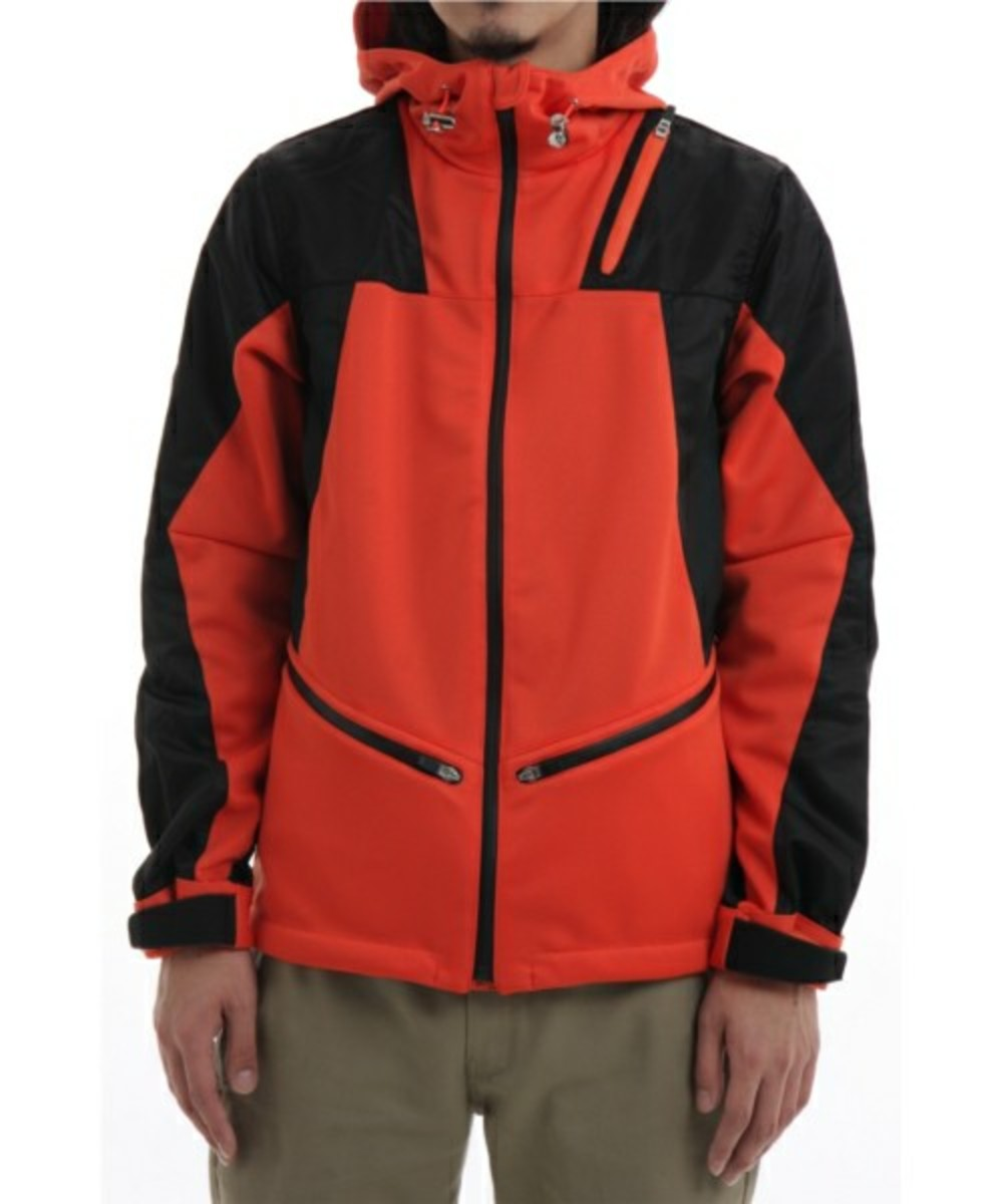 track-jacket-red