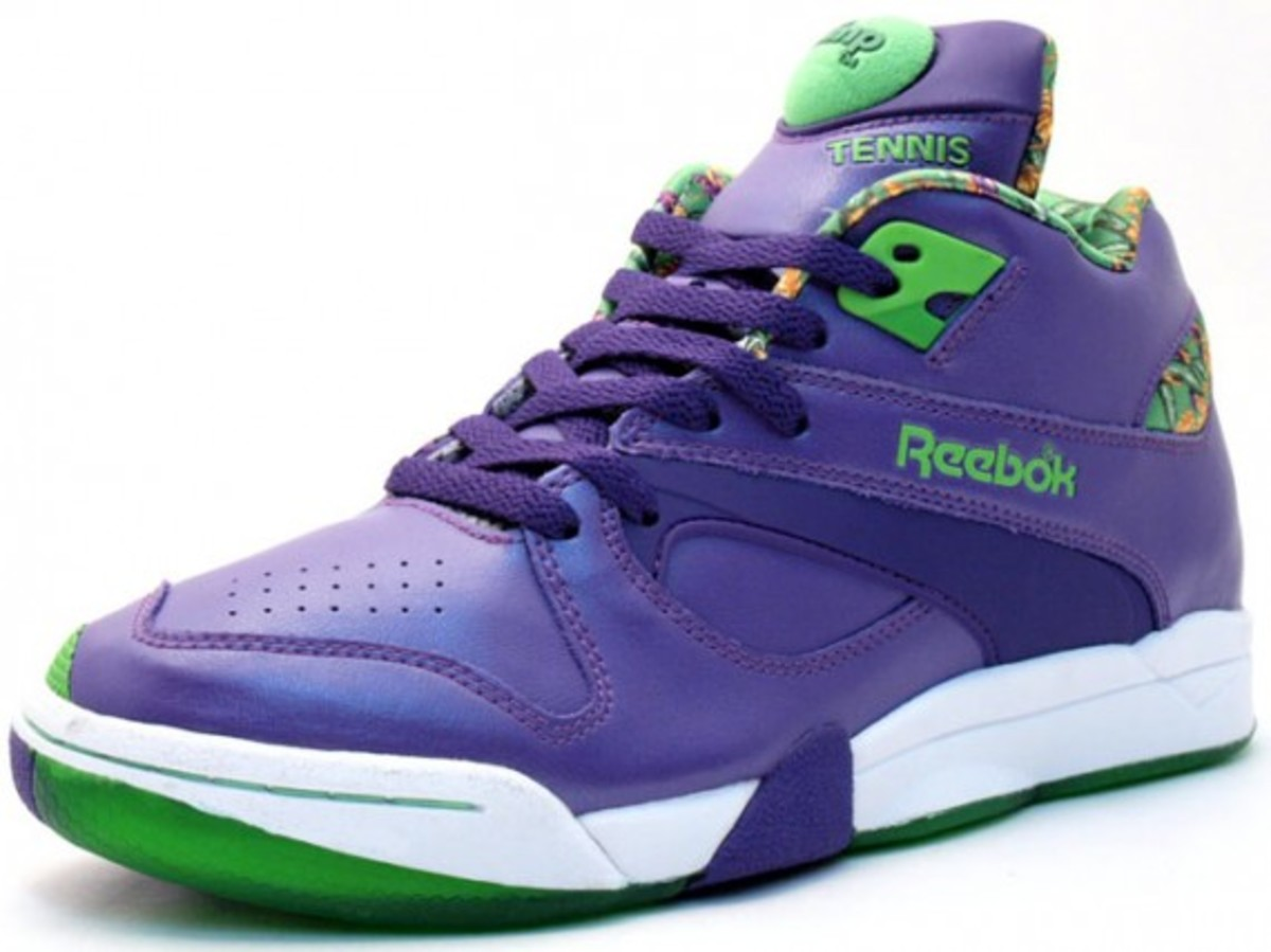 reebok-aloha-pack-victory-pump-purple-1