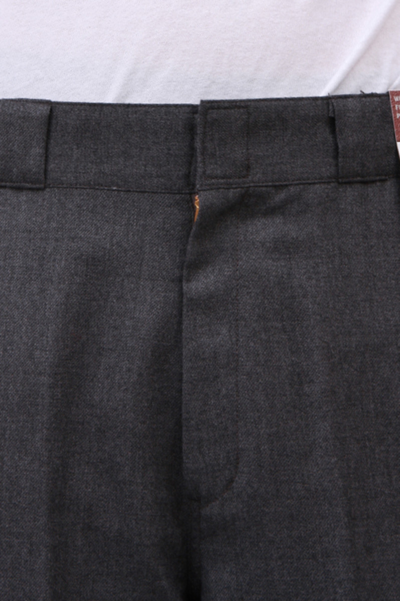 tripster-wool-pants-charcoal-2