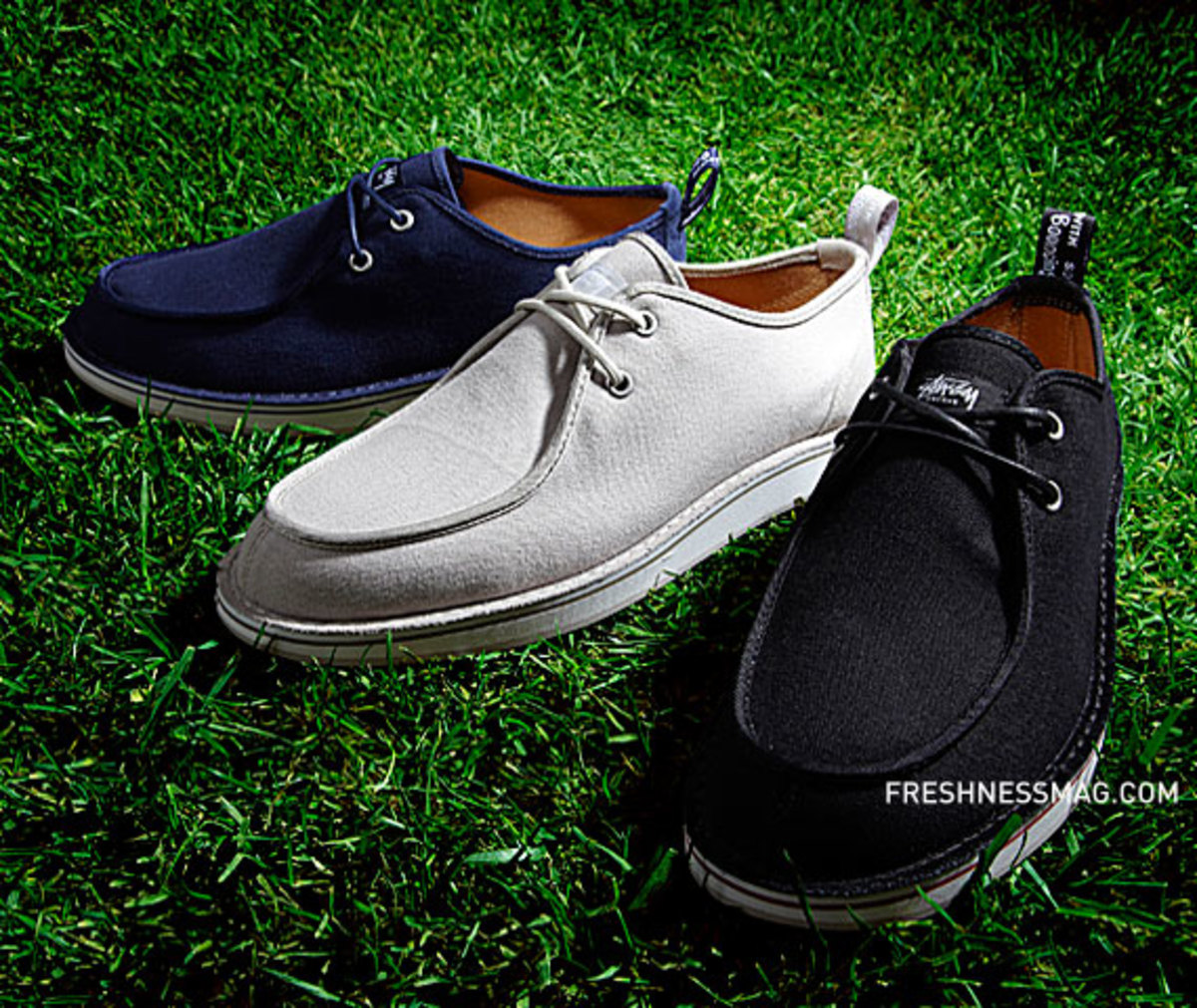 stussy-deluxe-dr-martens-01