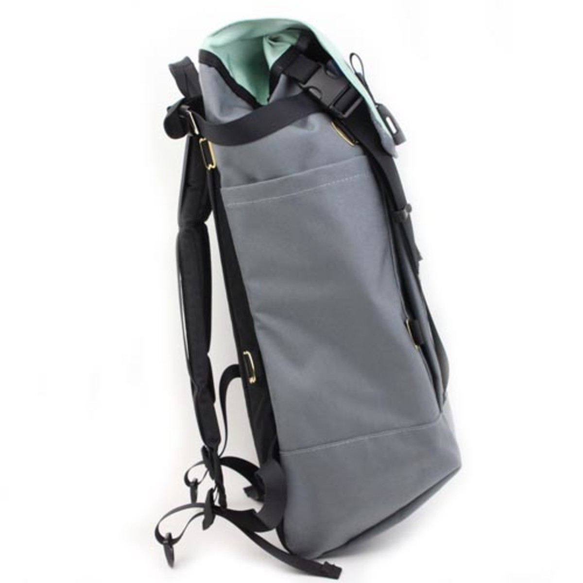 mountain-pack-2