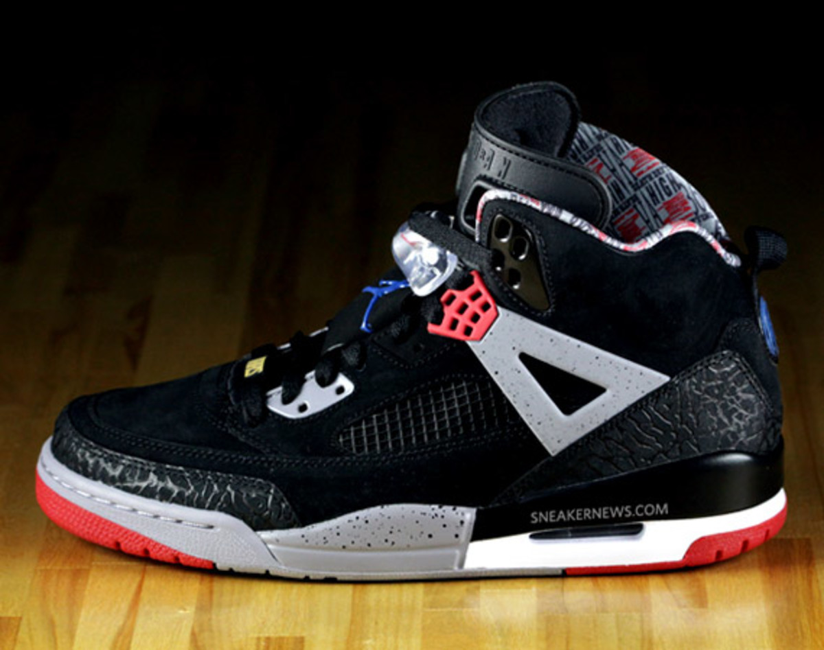 air-jordan-spizike-black-cement-available-2