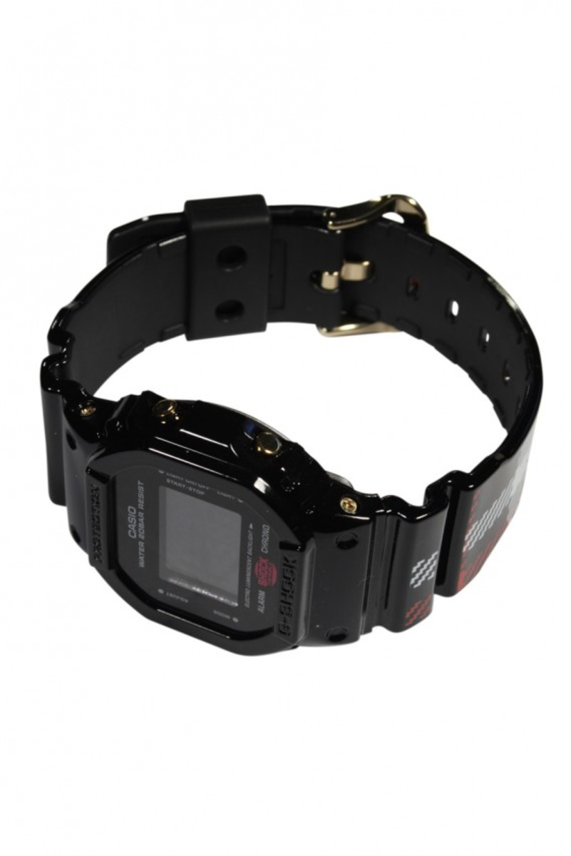 gshock_swagger_03