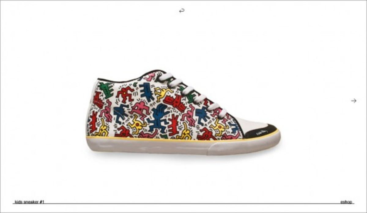 tommy_hilfiger_keith_haring_4