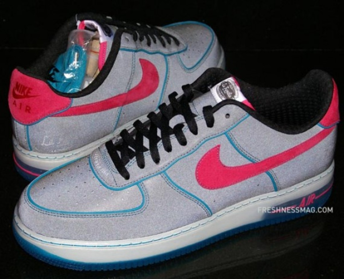nike-air-force-1-2010-pro-bowl-edition-06