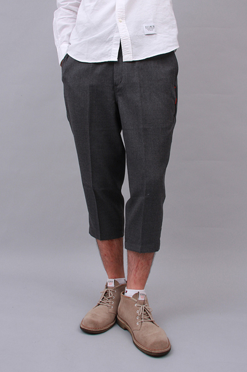 tripster-wool-pants-charcoal