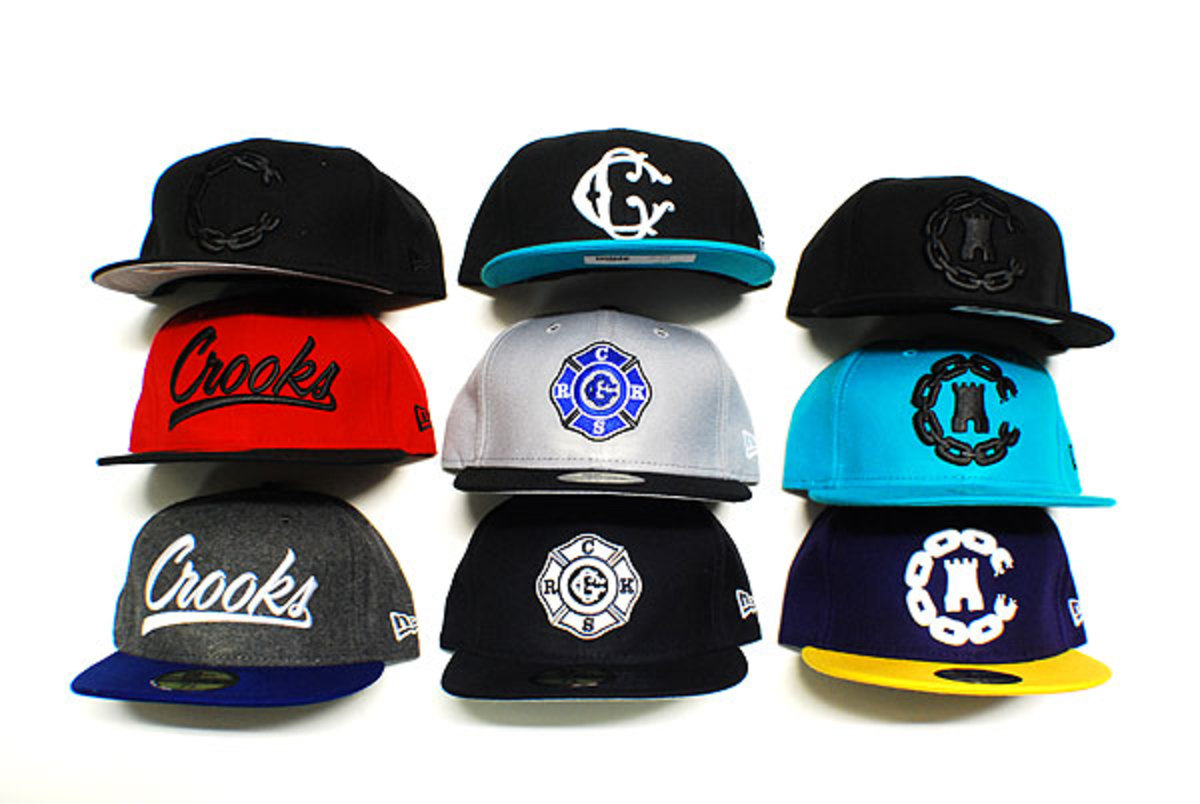 crooks-and-castles-spring-2010-accessories-3