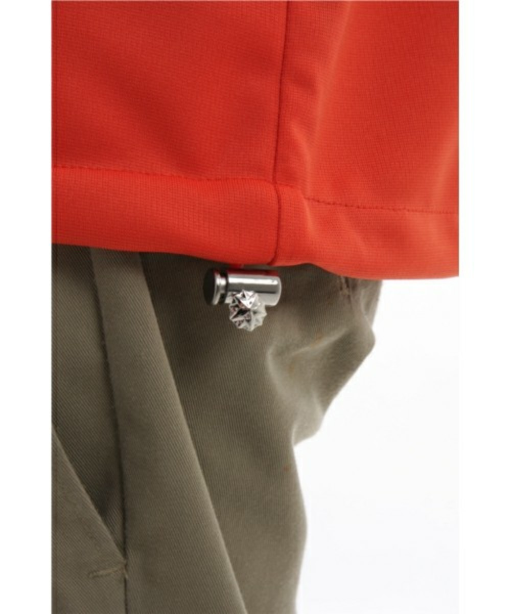 track-jacket-red-6