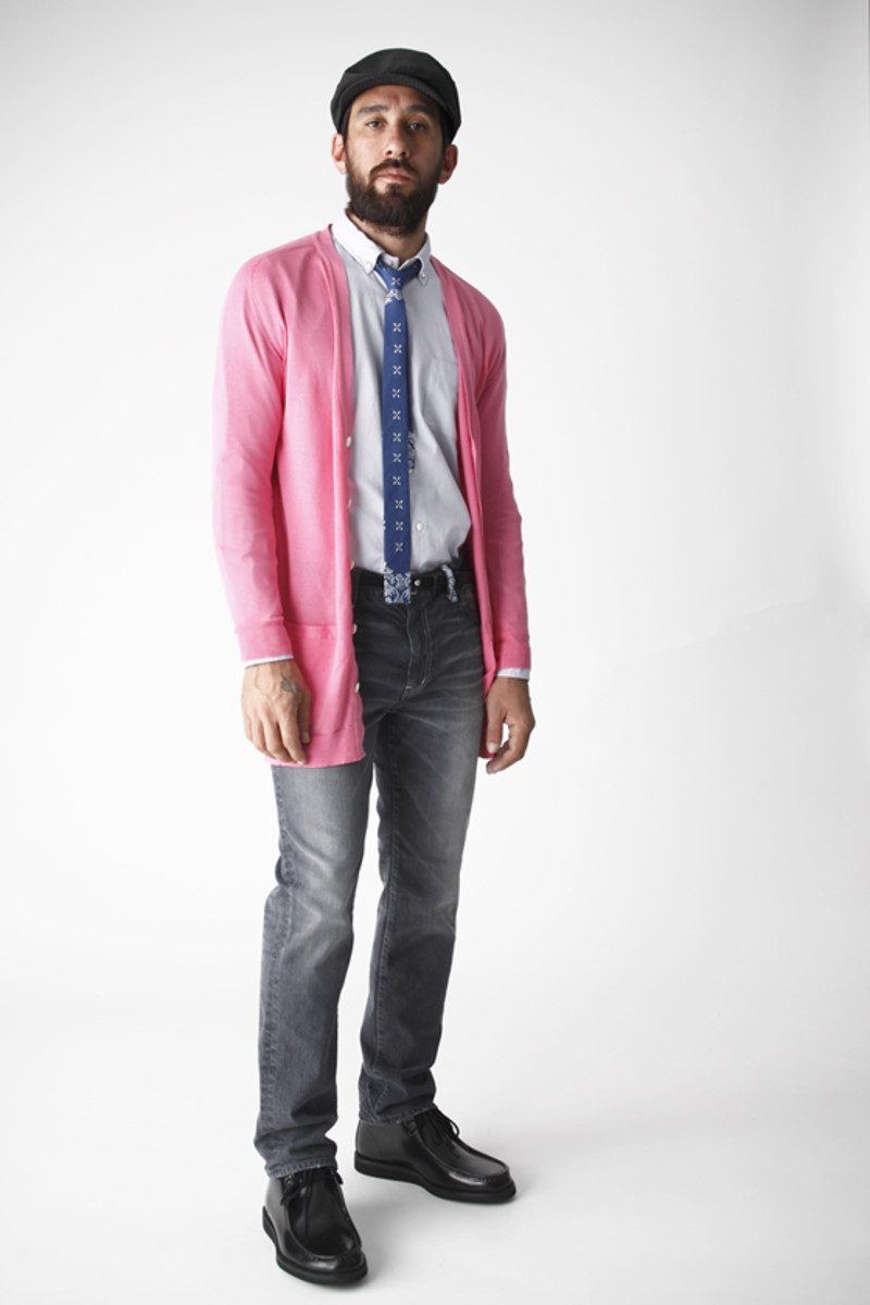 bedwin-spring-summer-lookbook-5