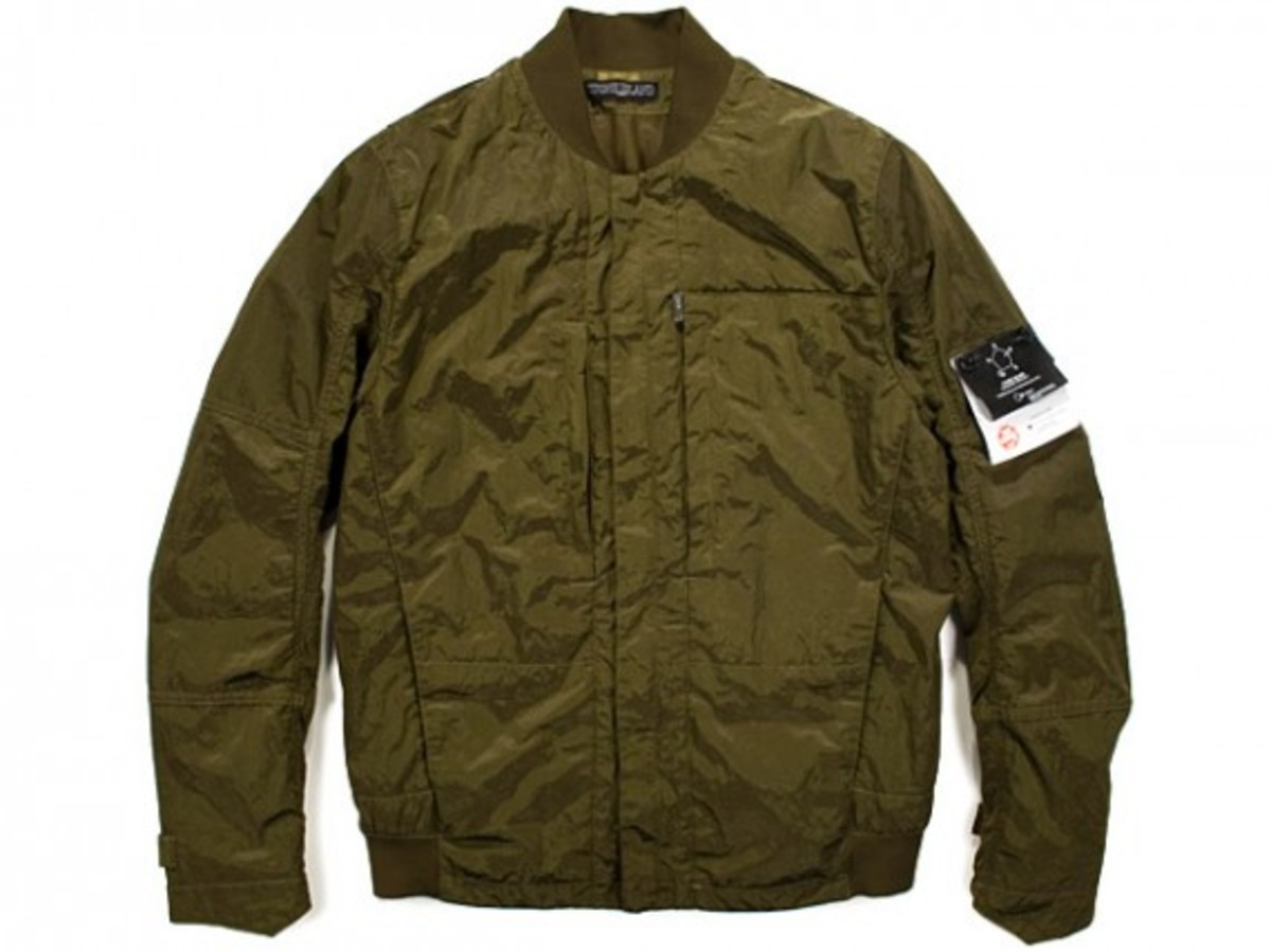 stone-island-shadow-bomber-jacket-1