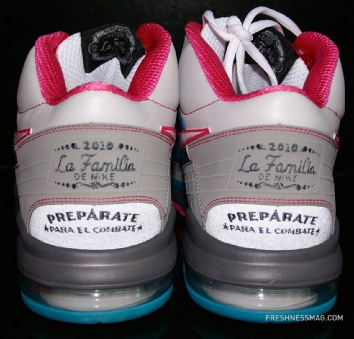 nike-air-trainer-sc-2010-pro-bowl-edition-02