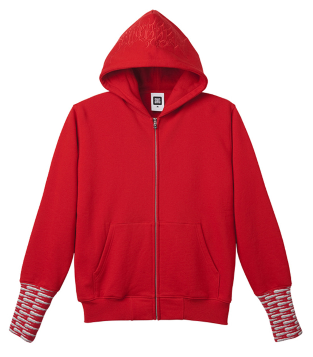 metal-full-zip-parka-red