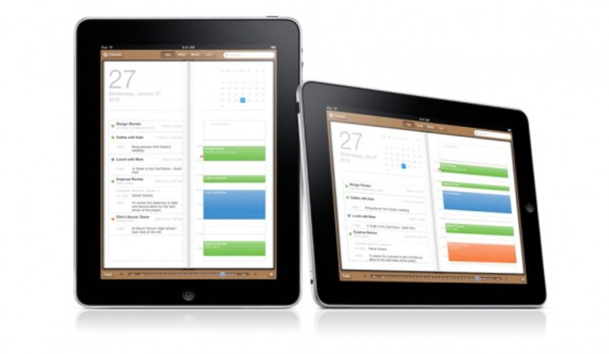 apple-ipad-gallery-software-calendar-20100127