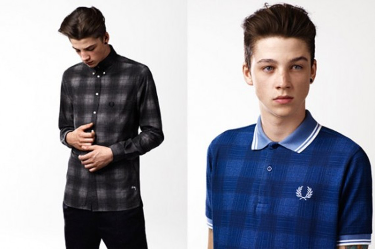 fred_perry_stussy_deluxe_41
