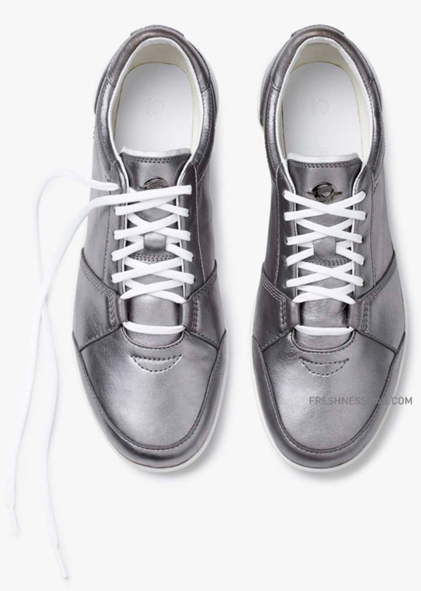 adidas-slvr-128-new-lace-up-04