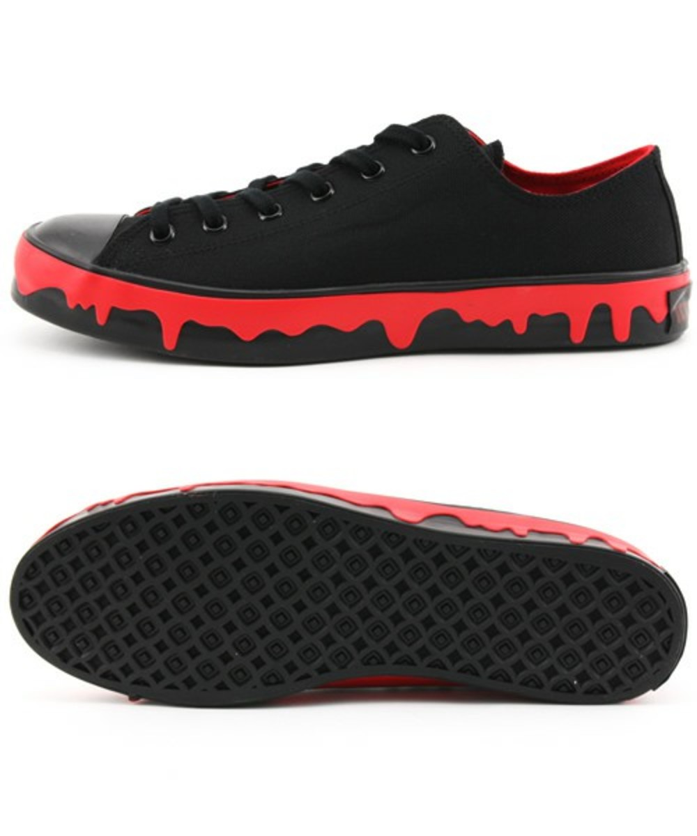 drippy-sneaker-black-2