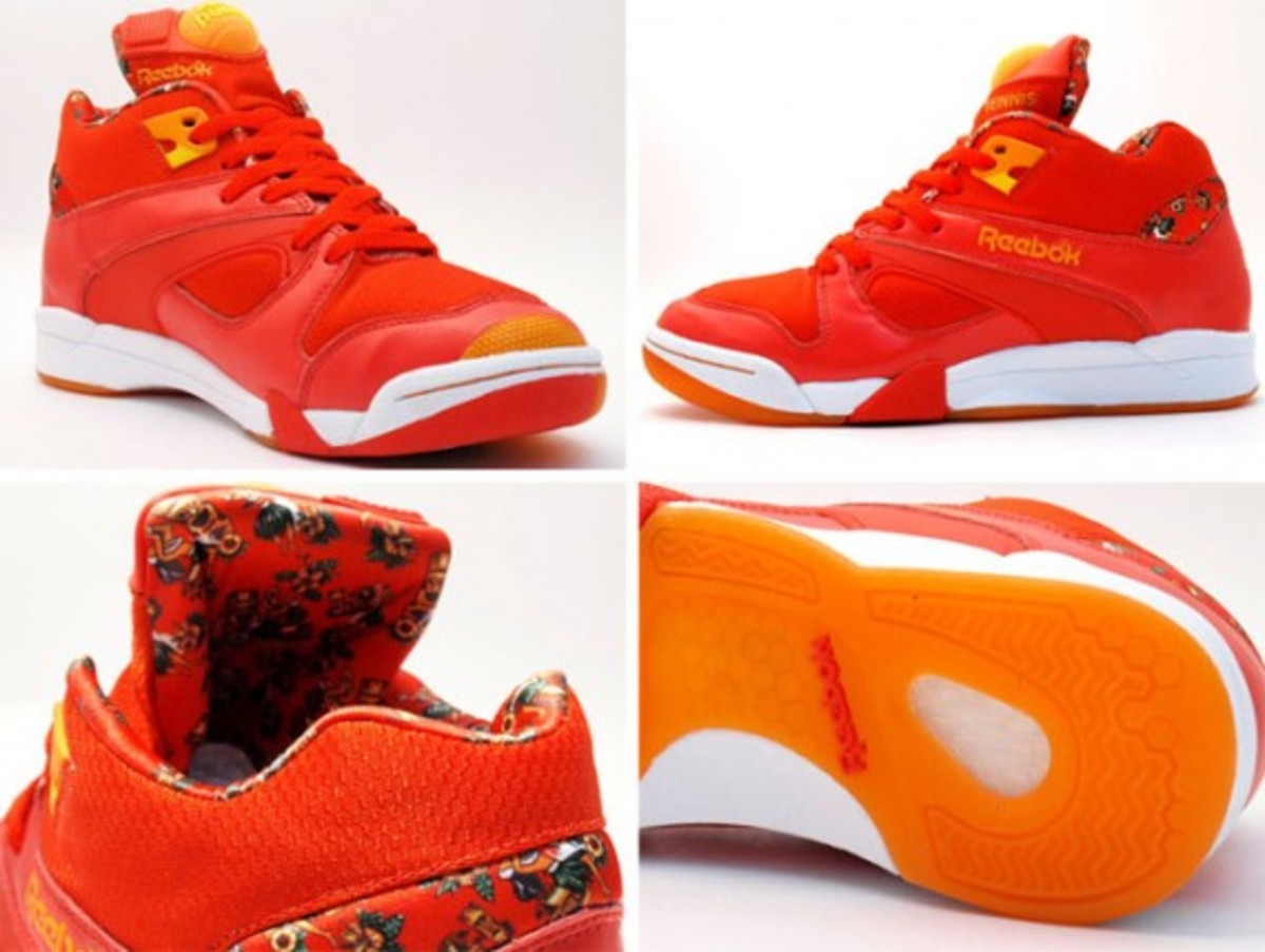 reebok-aloha-pack-victory-pump-red-3