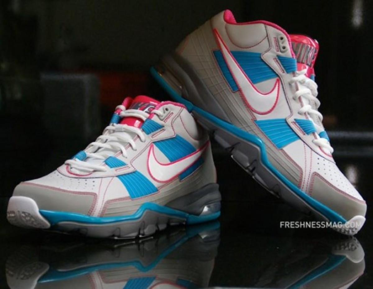 nike-air-trainer-sc-2010-pro-bowl-edition-05