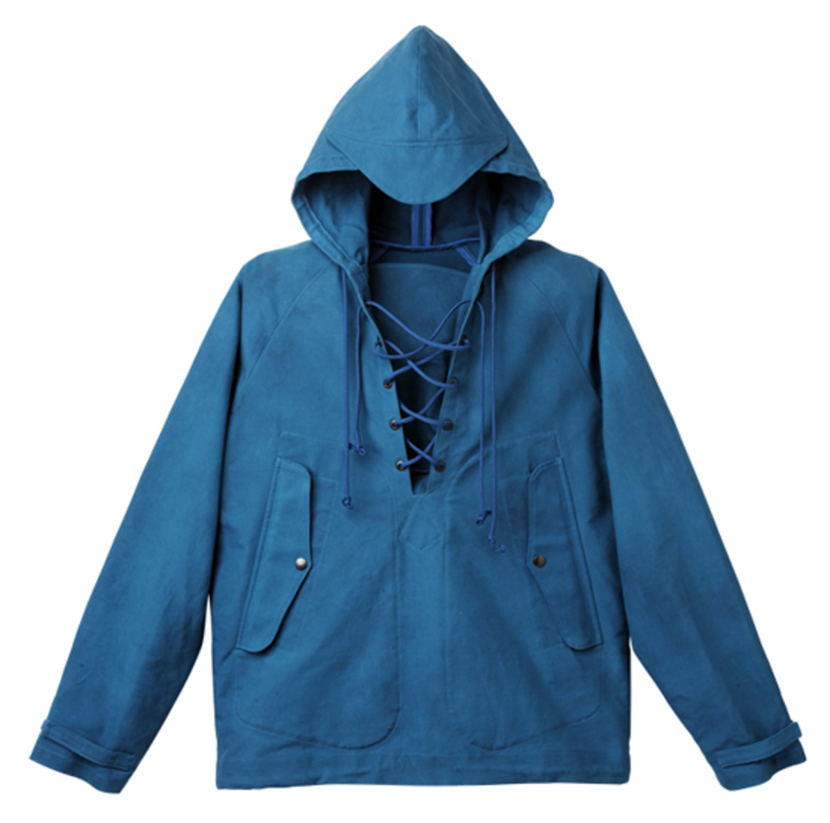 full-metal-anorak-jacket-blue