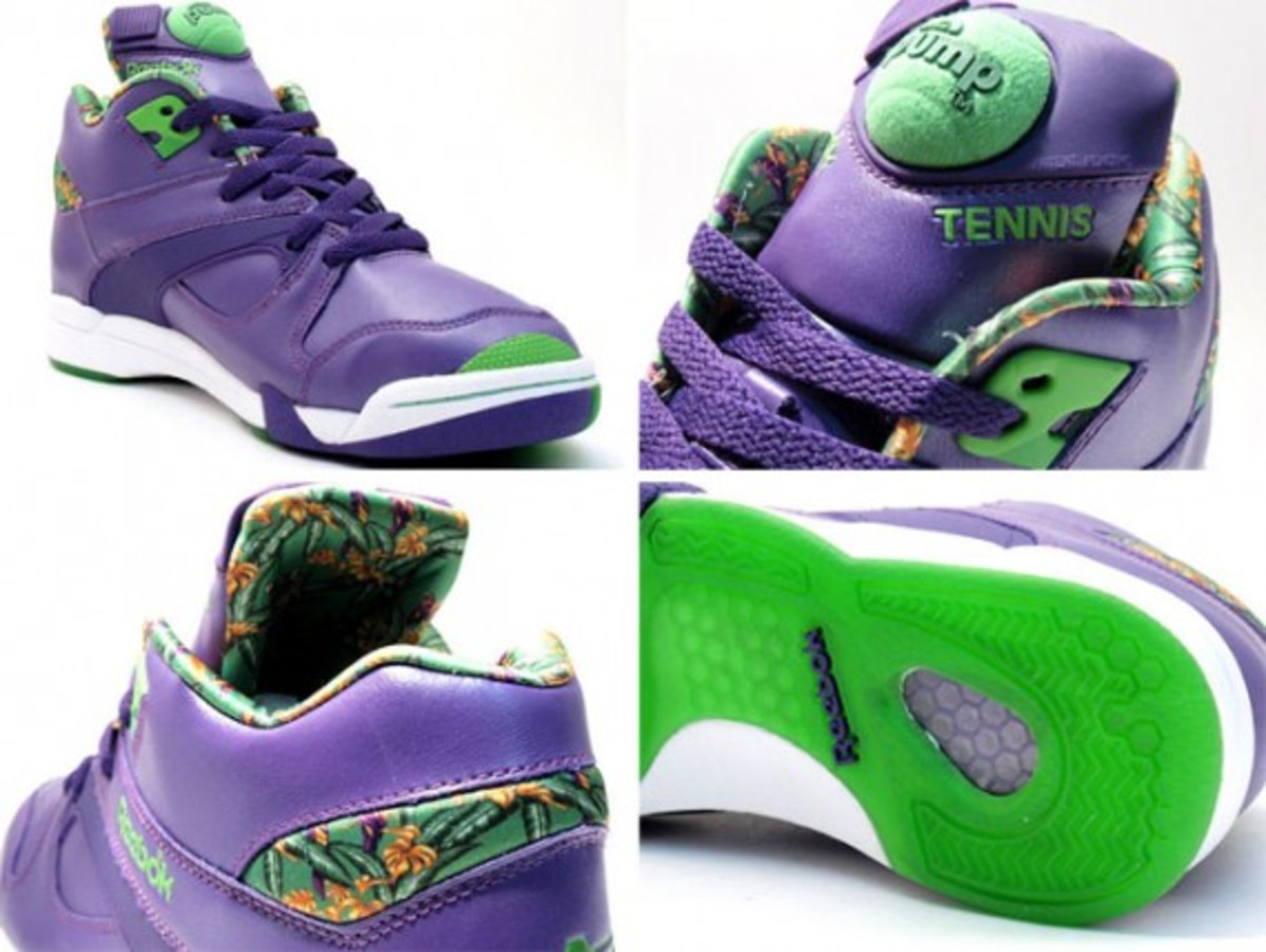 reebok-aloha-pack-victory-pump-purple-3