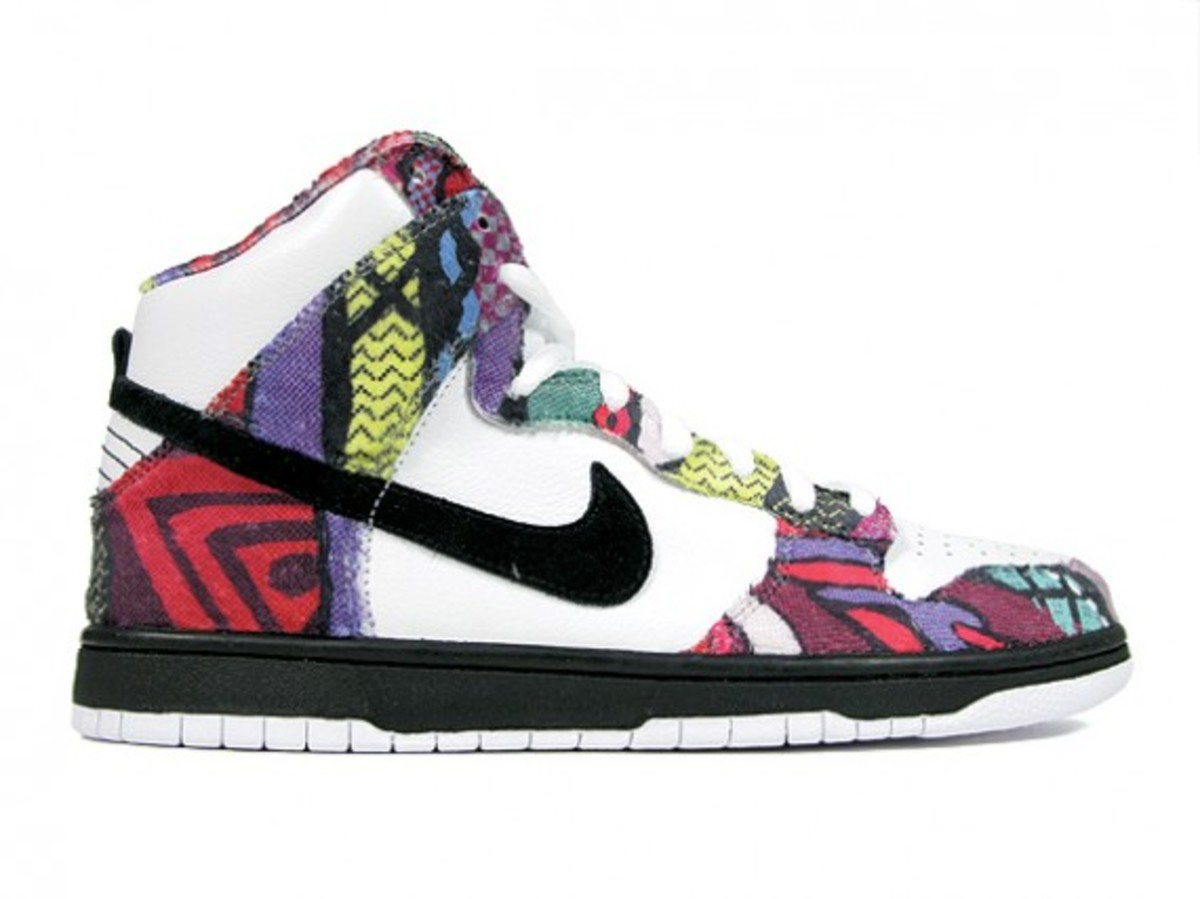 nike-sb-february-releases-now-available-huf-1