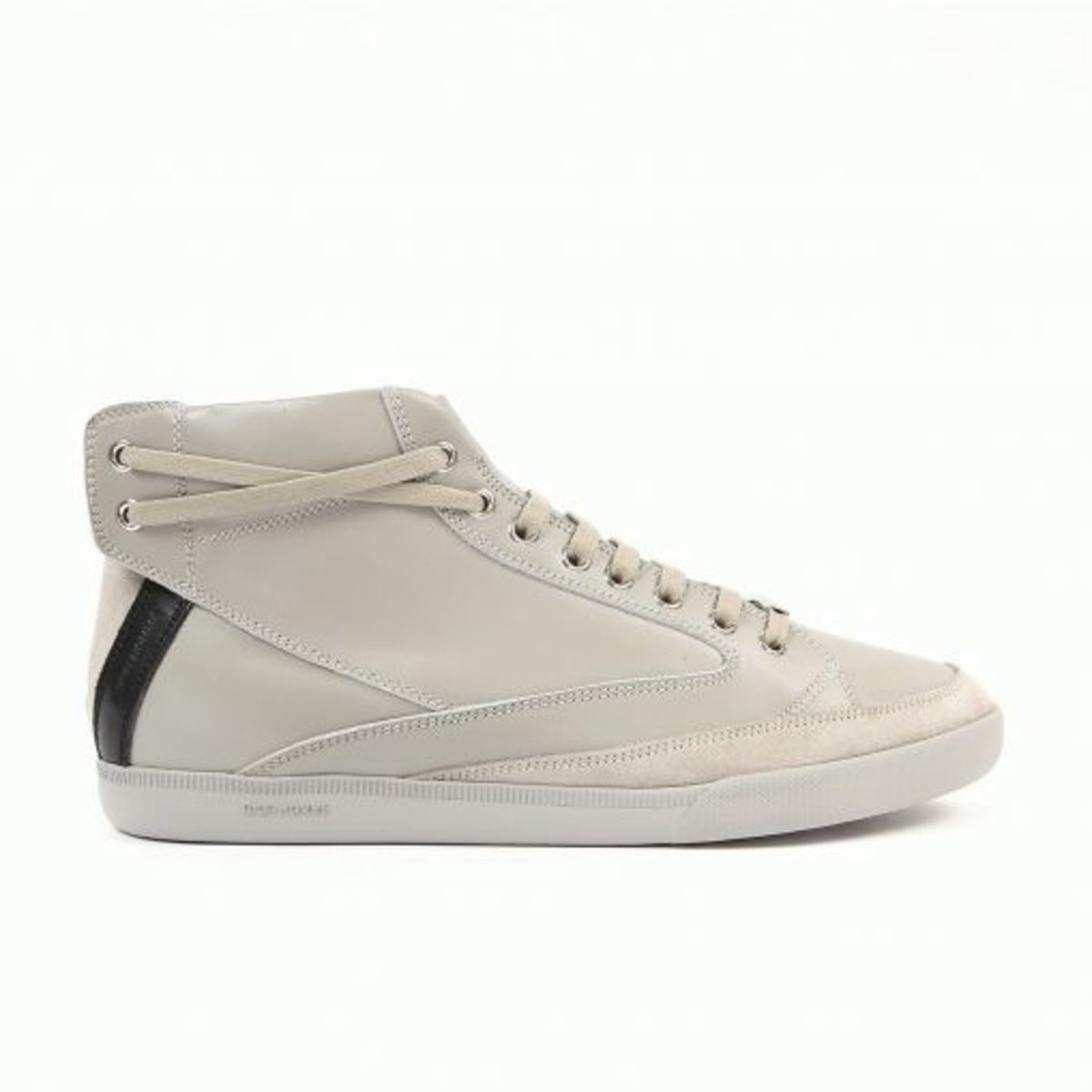 dior_homme_ss10_sneaker_2