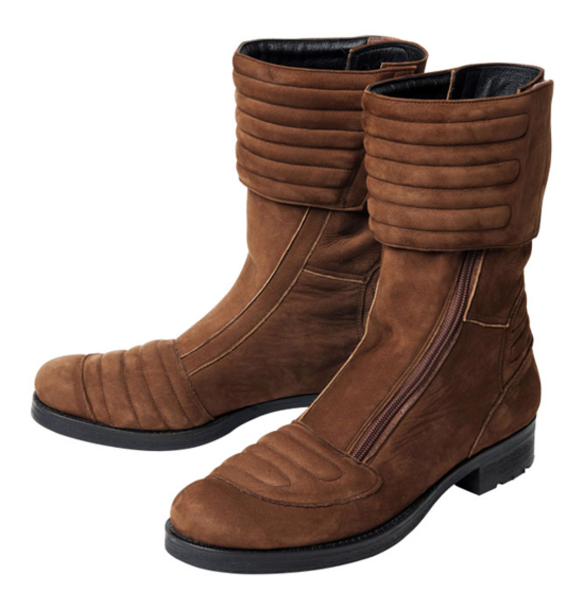 riders-boots-2