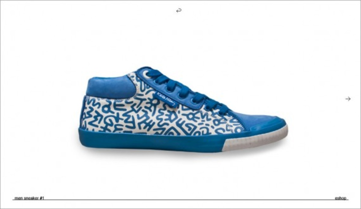 tommy_hilfiger_keith_haring_10