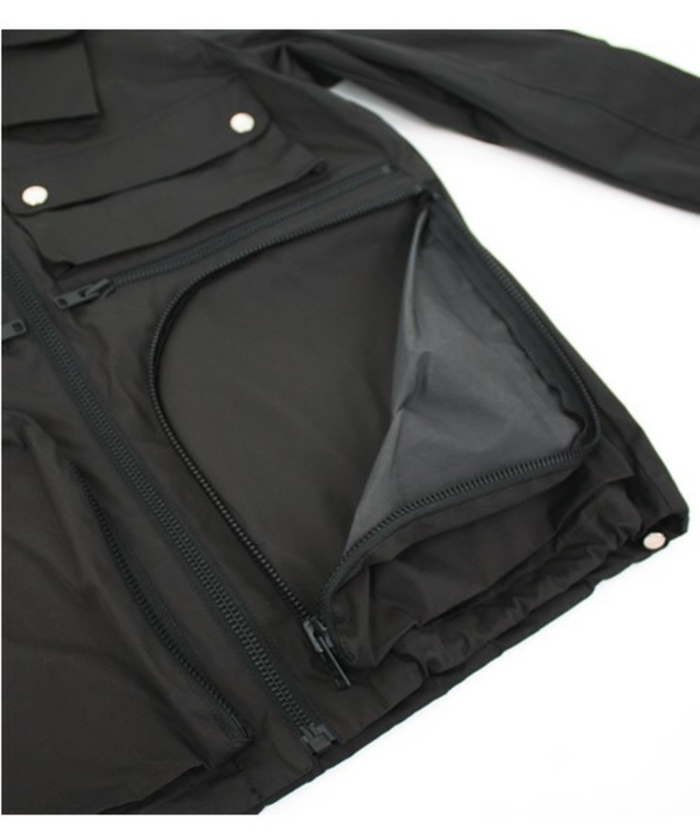 function-jacket-black-4
