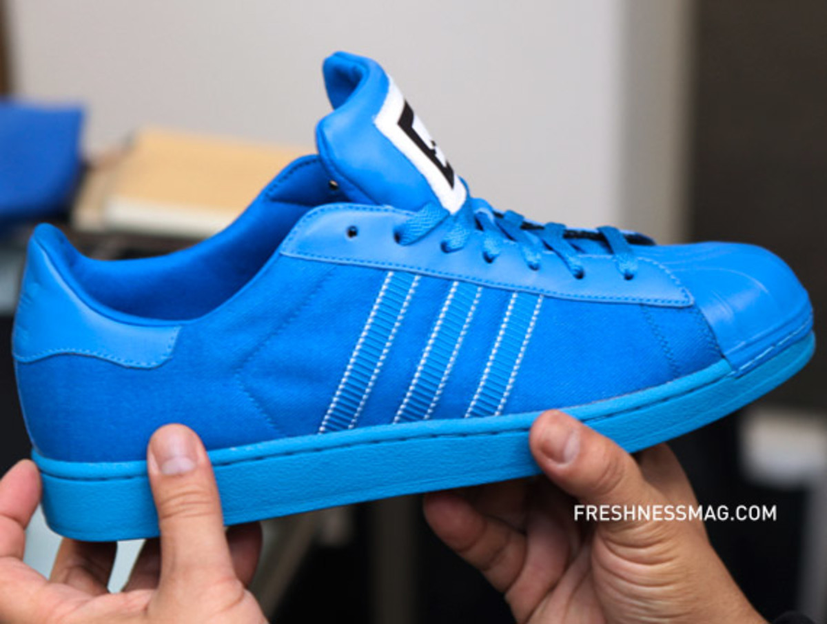 adidas-originals-augmented-reality-07