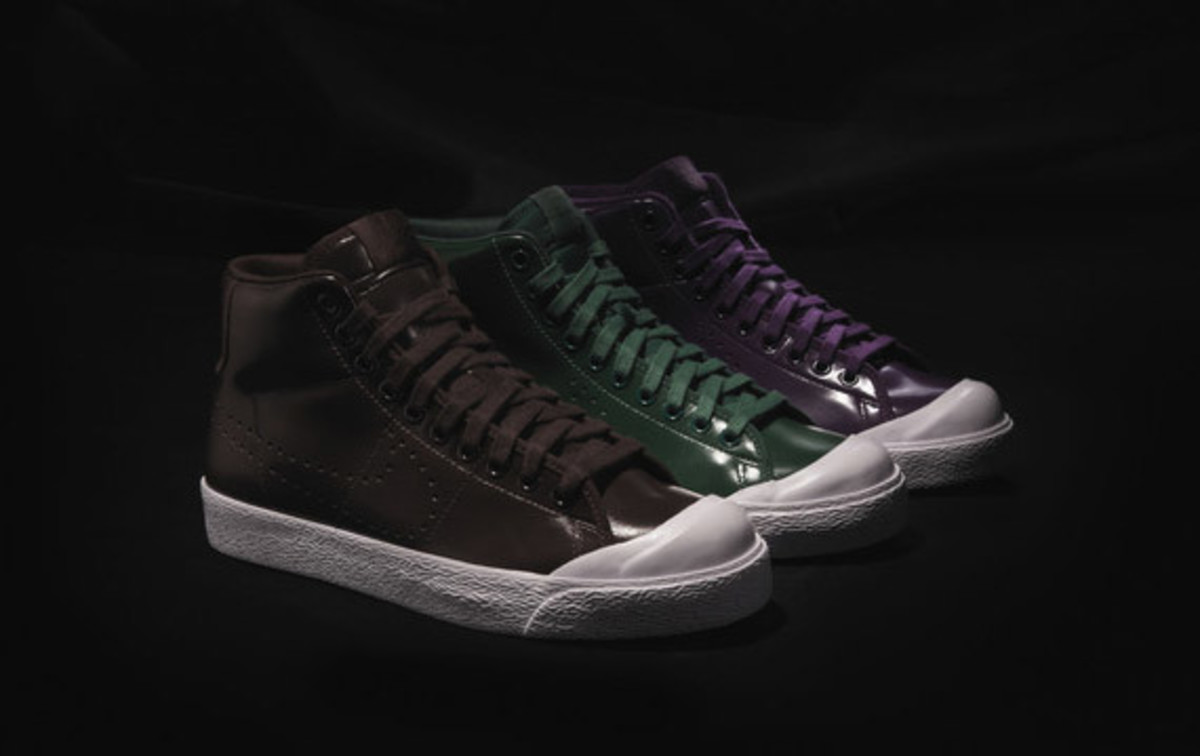 nike-all-court-leather-mid-1