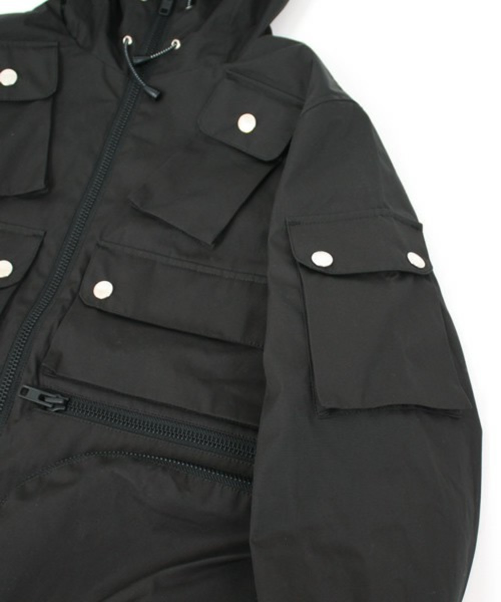 function-jacket-black-5