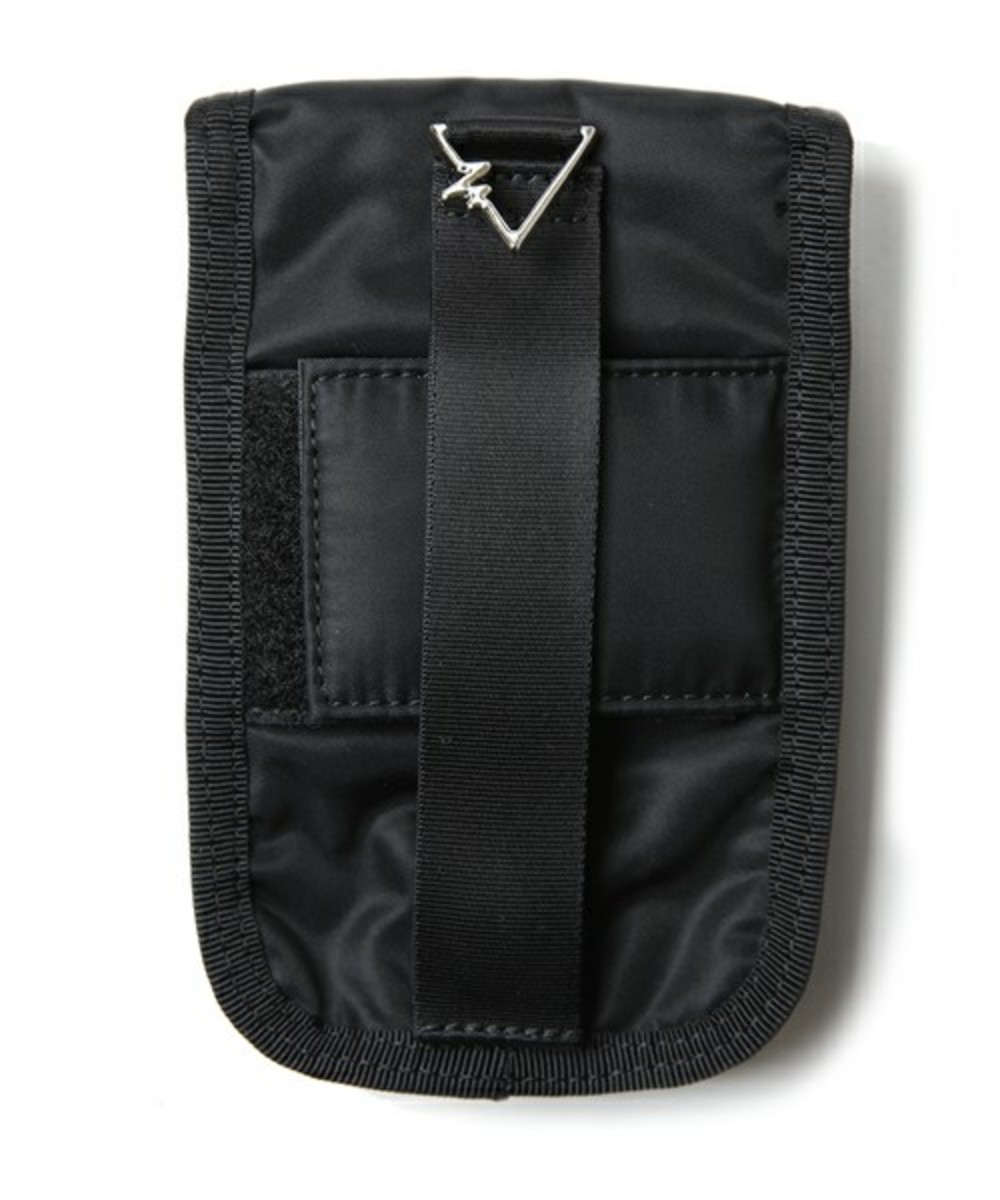 pouch-2