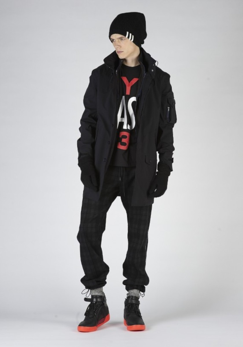 y3_aw10_5