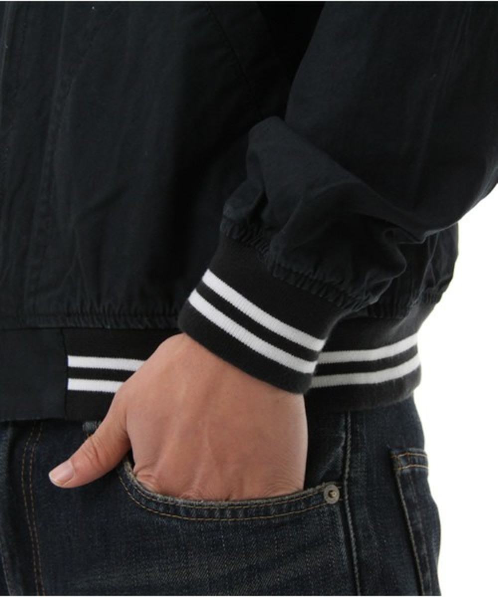 black-sheep-varsity-jacket-black-6