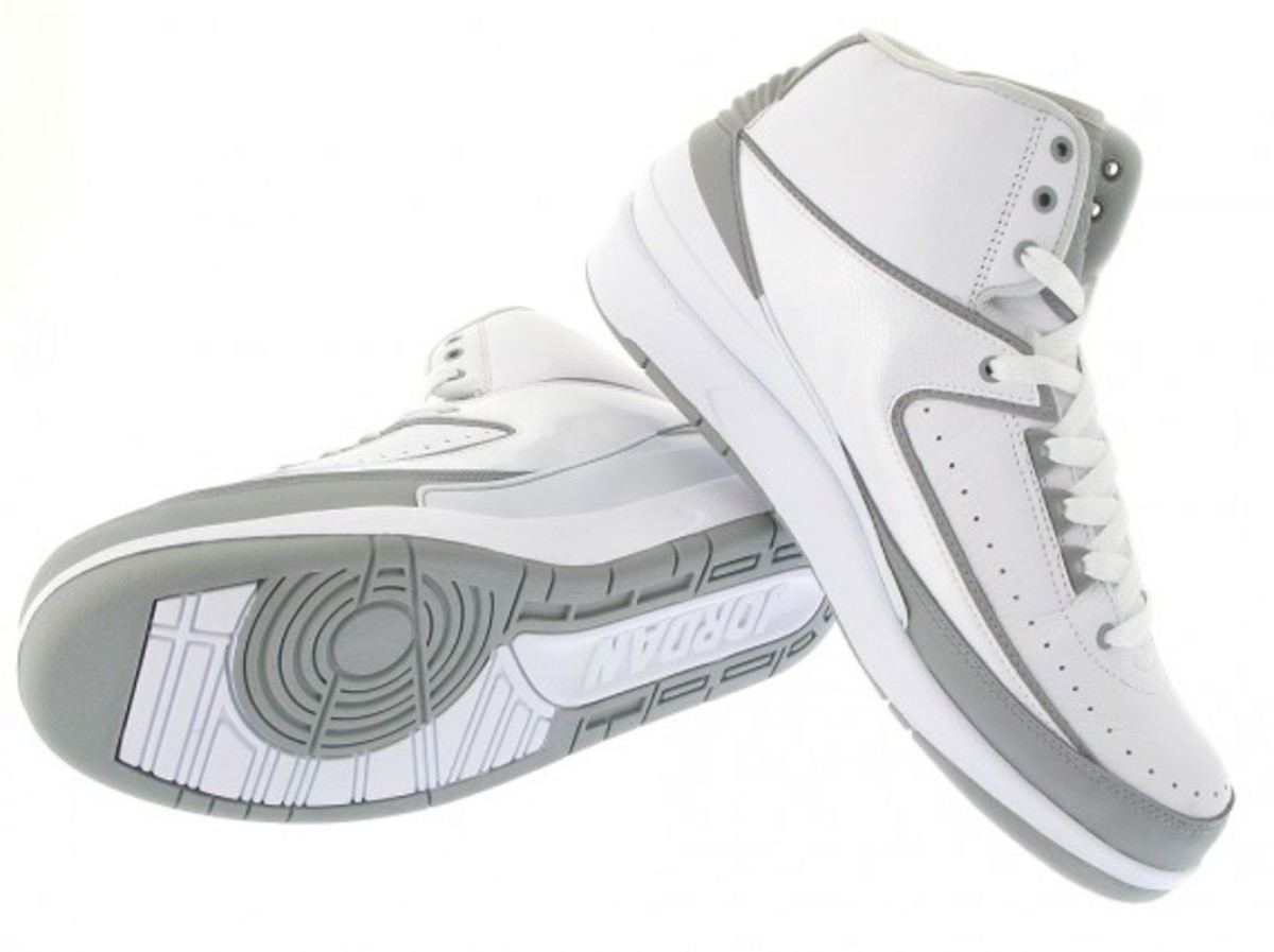 air-jordan-ii-retro-white-available-now-7