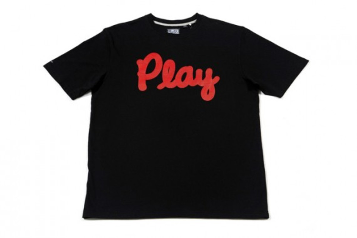 play-cloths-spring-2010-collection-4