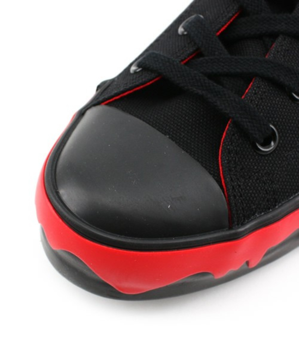 drippy-sneaker-black-4