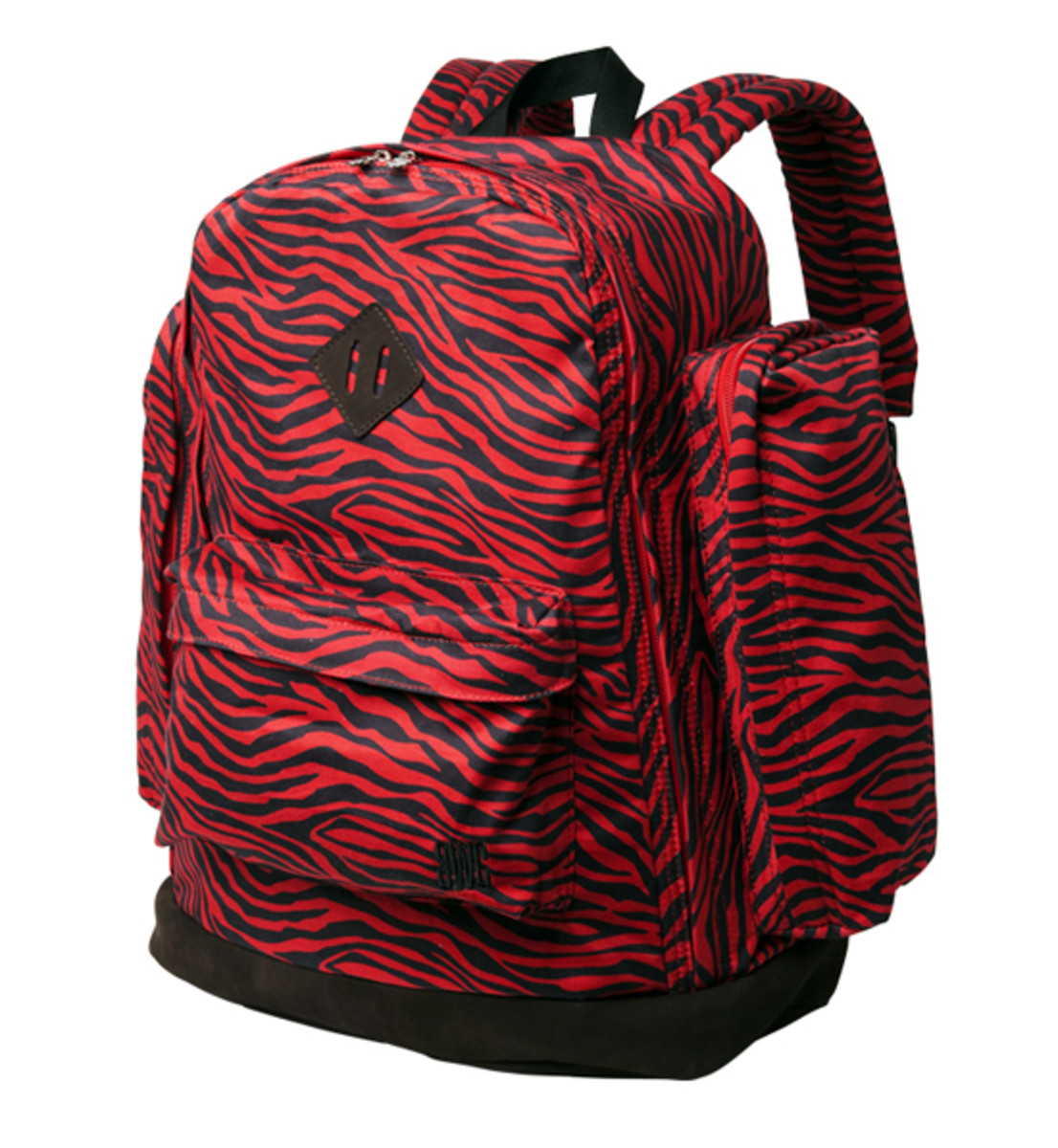 zebra-day-bag