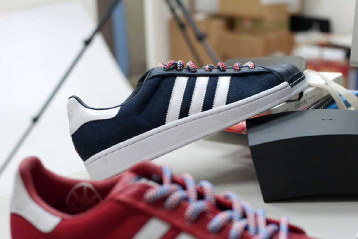 adidas-originals-superstar-all-star-2010-3