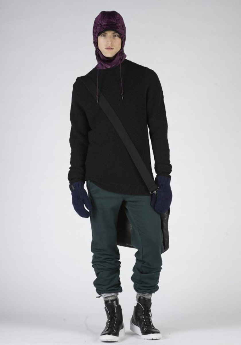 y3_aw10_19