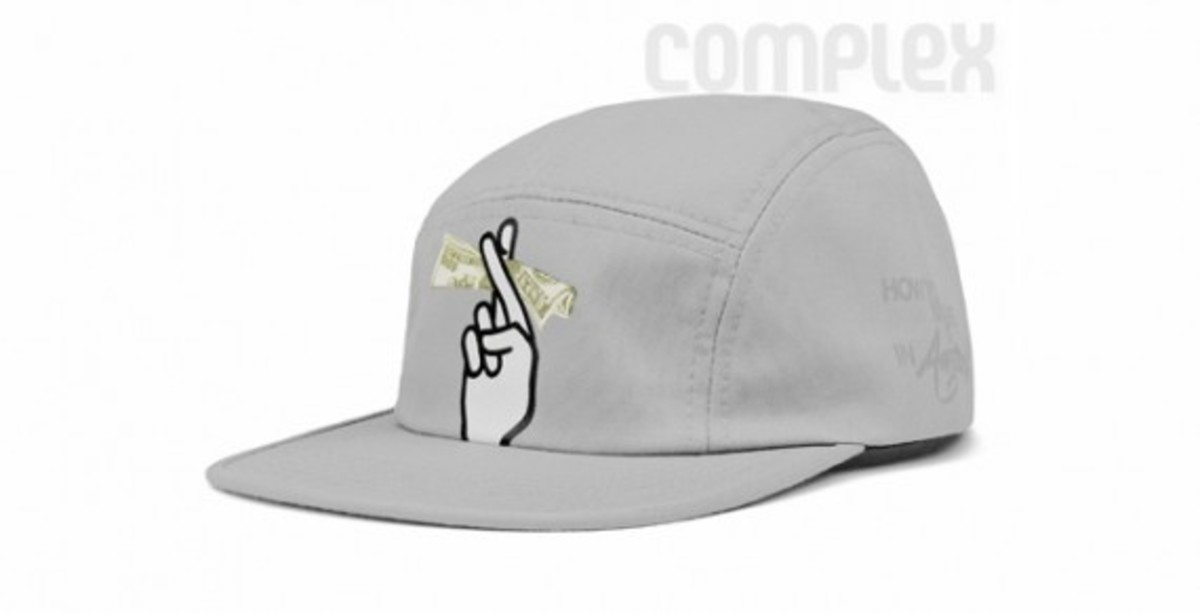alife-x-hbo-how-to-make-it-hats-4