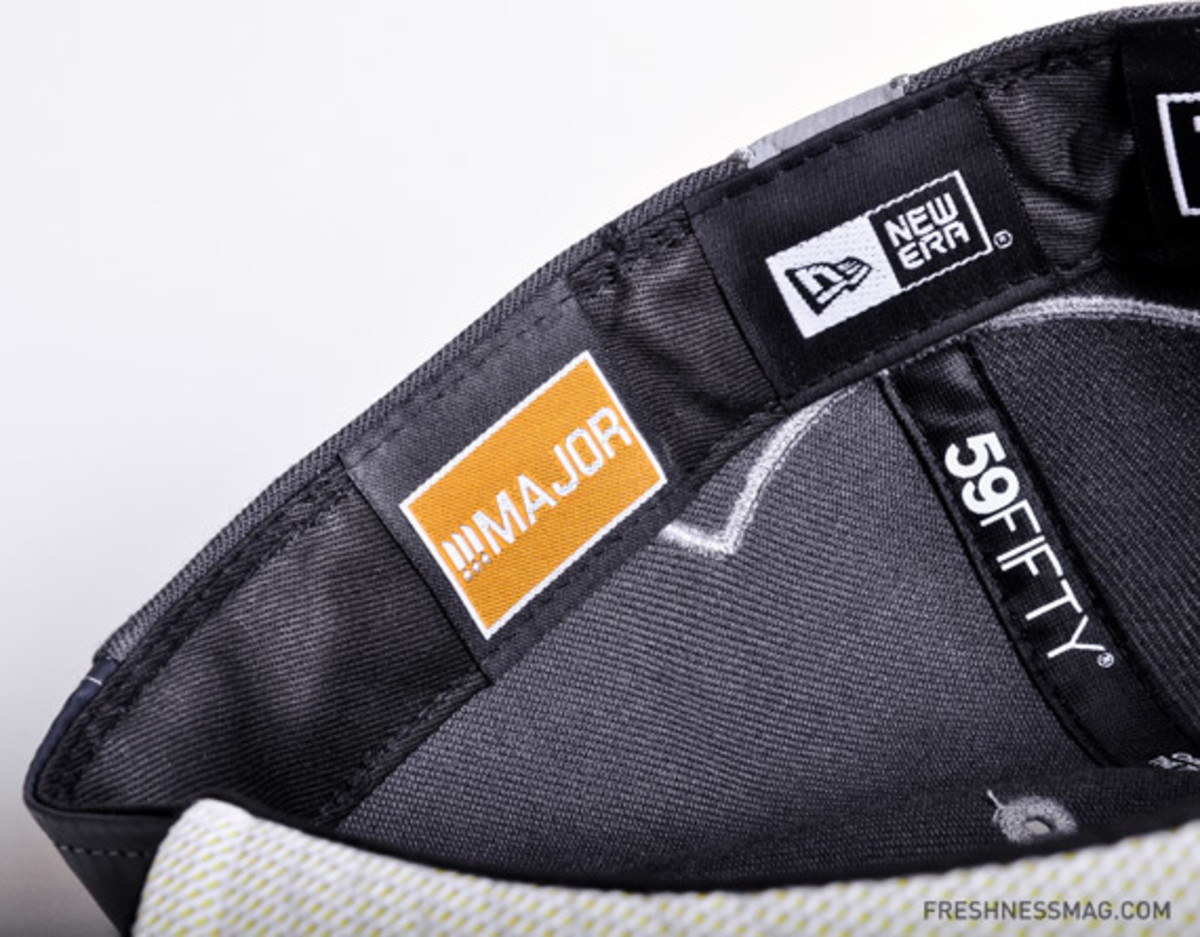 major-air-max-95-new-era-06