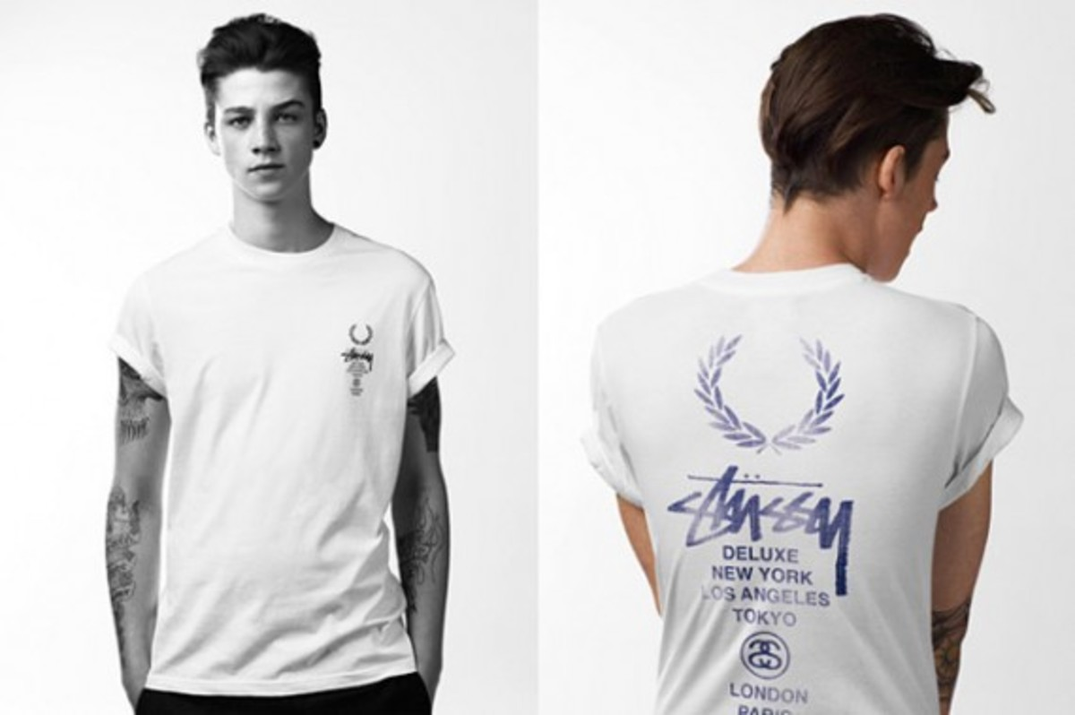 fred_perry_stussy_deluxe_7