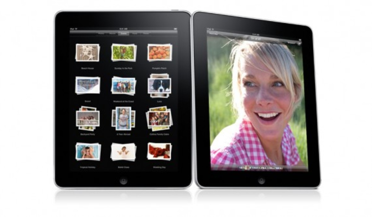 apple-ipad-gallery-software-photos-20100127